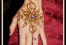 Cleopatra/Aladdin/Arabian Nights Bachelorette