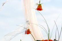 EverAfterDays - weddings in Santorini / Wedding Planner