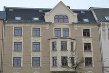 Project Seehaus // Plauen