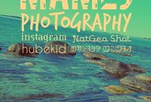 Hubert Mamej Photography / /my own photos/more on my natgeo profile & tumblr/follow me on twitter & instagram @hubekid