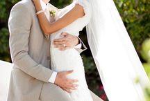 Wedding Photo / by Katerra Smith