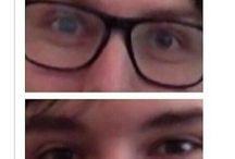 Dan und Phil