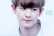chnyl? / THIS IS GIANT AREA totally bae but i'm not a 'bias-is-mine' fans. FREE CHANYEOL FOR FREE BAEKHYUN AND FREE EXOL. @real__pcy