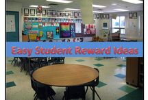 Education/Rewards