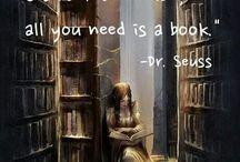 ssssch....sto leggendo