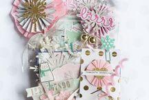 Scrapbook-ExpandedEnvelopes