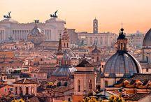 Rome one day tour