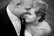 || Bride and Groom Portraits ||