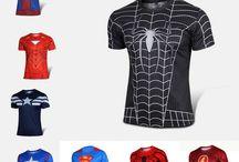 Trendy Men Fashion / Men Shirts / T-Shirts