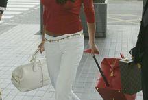She's got the look!!_Victoria Beckham