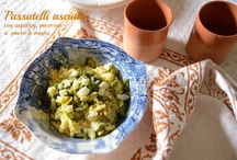 My Italian / Pics and recipes from my Blog: http://cookingwithmarica.net