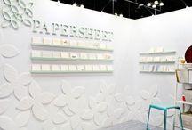 Design - Exhibits