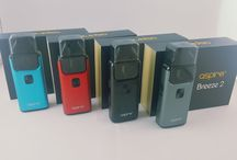 Aspire Breeze 2 / Aspire Breeze 2 ---  Latest All-In-One (AIO) starter kit with the unique U-tech coil technology, giving you the best flavor and huge clouds. Get yours now from Big Cloud Vapor Bar. Visit our store or shop online at:-  https://bigcloudvaporbar.ca/product/aspire-breeze-2/ --  Big Cloud Vapor Bar - Your Premium Supplier of Electronic Cigarettes, E-Juices, Accessories, and More! visit us at - www.bigcloudvaporbar.ca