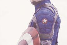 Marvelous Marvel