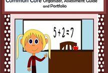 mesleğim matematik