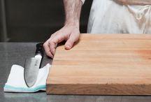 ξυλινα κουζινικα