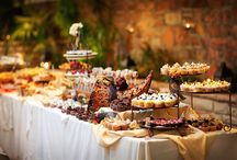 Catering at Memorial House / Memorial House does not have in-house catering. Instead, we offer a pleasing variety of options within our list of preferred catering companies, who collectively cover a wide range of budgets and types of food.