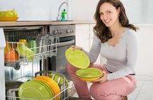 ev yapımı bulaşık makinesi hazır mısınız