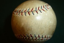 MLB Sports Memorabilia Collectibles
