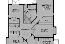Beautiful house floor plans