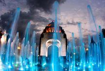 Mi México tan bonito