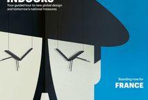 Magazine / by Tienda Verde