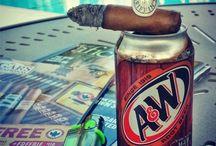 Cigars n Stuff