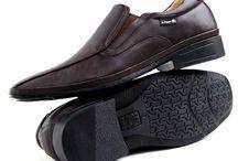 Red Chief Formal Footwear