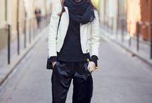 doinspireexplorehighlo style