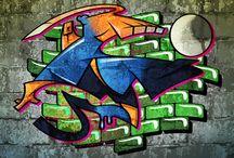 ARTISTA | SAMUEL BONO / Aqui você encontra as artes do artista SAMUEL BONO, disponíveis na urbanarts.com.br para você escolher tamanho, acabamento e espalhar arte pela sua casa.  Acesse www.urbanarts.com.br, inspire-se e vem com a gente #vamosespalhararte