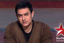 Satyamev Jayate / Satyamev Jayate is a show that aims to bring forth sensitive issues and is hosted by Aamir Khan #SatyamevJayate