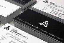 design awards