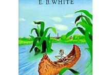 Books/children books / by Debra Trautman