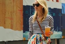 My Style / by Brenda Kamande