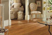 Laminate Flooring Gallery / Laminate Flooring Gallery