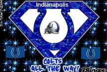 GO Colts!!!!