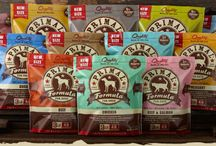 Pet Foods We Carry / These are our hand-selected Pet Foods that we carry in-store.  We can help you choose what is best for your dog or cat, and even send you home with samples for them to try!
