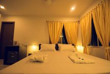 Hotel Coral Digha, Best Digha Hotel / Hotel Coral Digha is one of the best sea beach hotels in Digha. It is the best sea facing hotel in Digha. Best place if someone is searching for luxury family hotels in Digha.