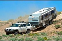 RV PICS TO MAKE YOU SMILE / by RVupgrades.com - RV Accessories