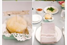 Events & Weddings - Food / Eat Me.