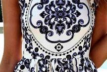 Kauneus ja pukeutuminen