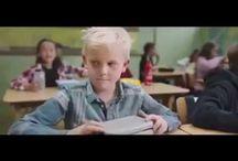 School videos