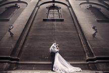 Фотографи / Фотопослуги, фотографи на весілля