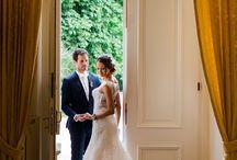Blog Pins / Mit dieser Pinnwand möchten wir dich zu schönen Hochzeitsfotos inspirieren. Ob du als Braut nach kreativen Ideen suchst oder als Hochzeitsfotograf, hier wirst du ganz bestimmt fündig. #Hochzeitsfotos #Brautfotos #Ideen #Hochzeitsbilder