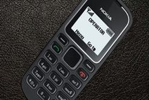 Nokia 1280 / Nokia 1280 điện thoại Nokia tồn kho chính hãng. Bảo hành 6 tháng bao test 15 ngày. Lh: 090 6688 560 - 090 1188 560 để sở hữu ngay điện thoại Nokia 1280 chính hãng