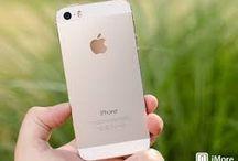 i <3 phone
