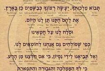 Pergamene ebraiche