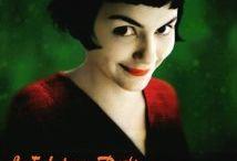 Movies I Want to Watch / Movies I Want to Watch