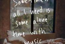 true sayings