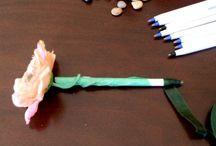 crafty crap / by Jennifer Maxwell-Sampson